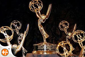 2010 Emmy Award Odds, Emmy PIcks, Emmy Predictions, Vegas Odds, Vegas Lines