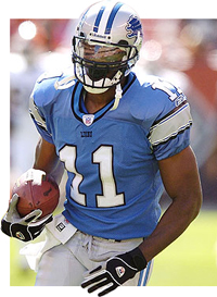 Detroit-Lions-Williams