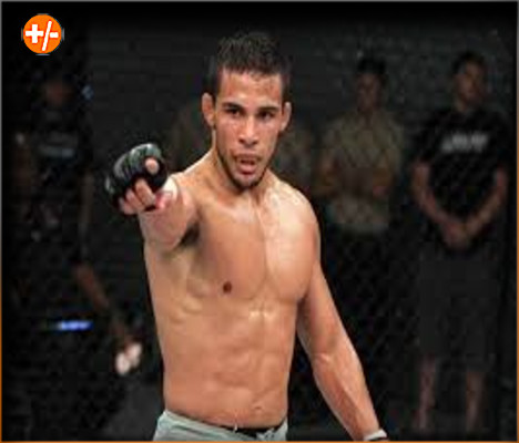 UFC Picks and Predictions|Bermudez vs Fili Vegas Odds