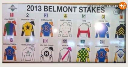 2013-belmont-stakes-contenders