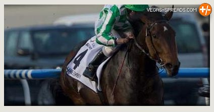 LINES-OF-BATTLE-2013-kentucky-derby