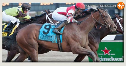NORMANDY-INVASION-2013-kentucky-Derby-Las-Vegas-Odds