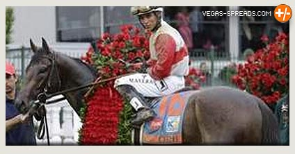 ORB-Winner-2013-Kentucky-Derby