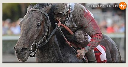 ORB-kentucky-derby-2013