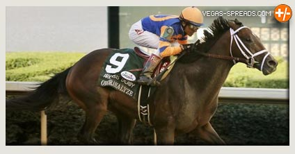 OVERANALYZE-kentucky-derby-2013-pletcher