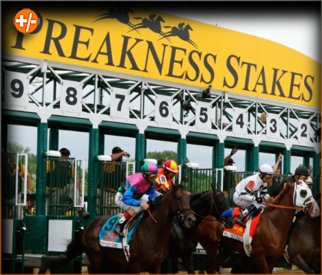 2018 Preakness Stakes Betting Trends, Expert Picks and Previews