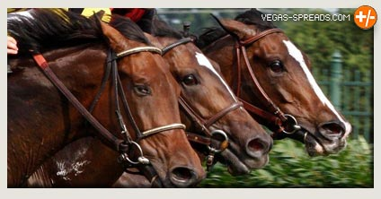 kentucky-derby-trifecta-picks