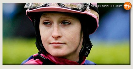 rosie-napravnik-female-jockey