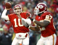 2010 NFL predictions, NFL odds, NFL Picks, Super Bowl odds