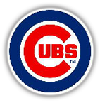 Chicago Cubs Betting Odds, Picks & Betting Trends