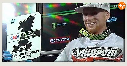 villopoto-2013-supercross-champion