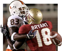 College football picks, College football Odds, BCS 2010 Odds, BCS Title, NCAA Picks, NCAA Odds, NCAA Predictions