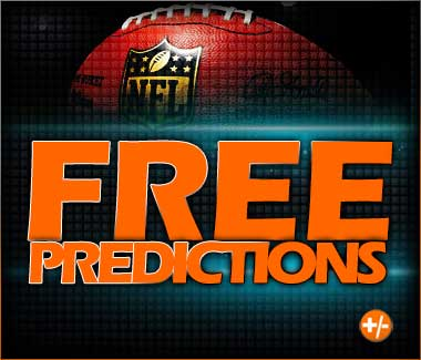 FREE Prediction NFL Football