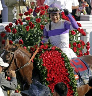 ill-have-another-preakness-winner-2012