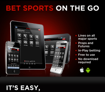 mobile-betting-app