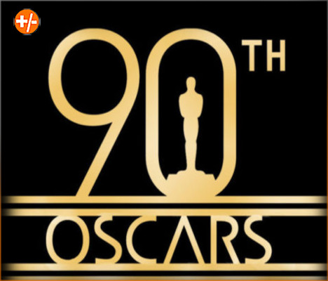 Oscars 2018 Betting Trends, Odds and Expert Picks