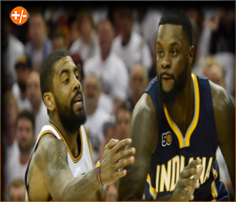 NBA Betting Odds, Stats &  Trends:Cavaliers vs Pacers