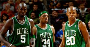 boston-celtics-3