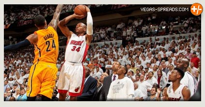 heat-vs-pacers-ray-allen-2013