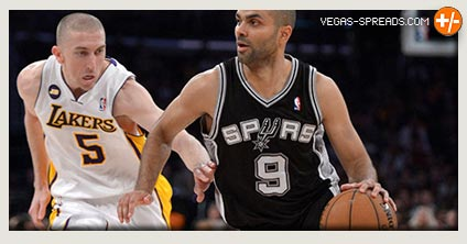 lakers-vs-spurs-2013