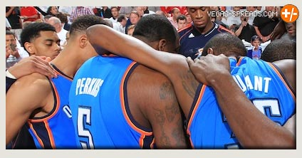 oklahoma-city-thunder-2013