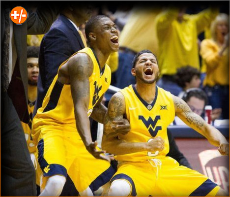 Marshall vs West Virginia Betting Odds, Stats &  Trends