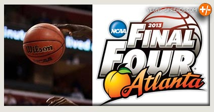 2013 Final Four Odds Picks and Predictions