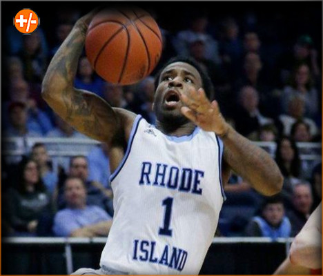 2018 Atlantic 10 Championship Betting Trends and Final Odds: Rhode Island vs Davidson