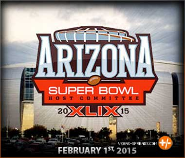 2015 Super Bowl Picks, Predictions, Vegas Odds