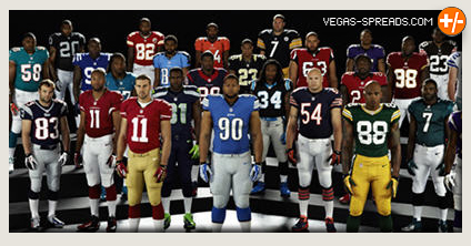 all-team-players-NFL