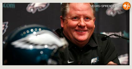 eagles-chip-kelly-headcoach