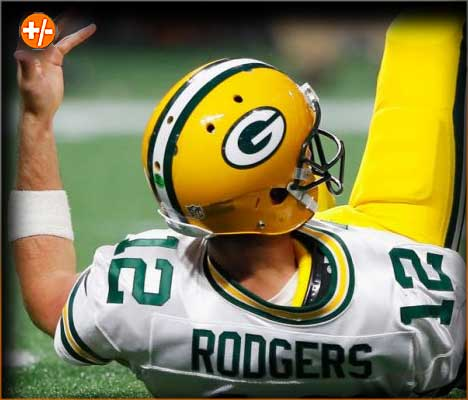 Packers vs Cowboys NFL Football Free Pick, Betting Trends and Vegas Odds