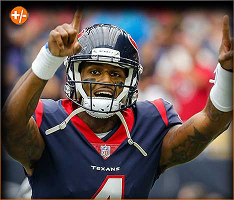 Expert Free Vegas Pick, Betting Trends and Vegas Odds Chiefs vs Texans