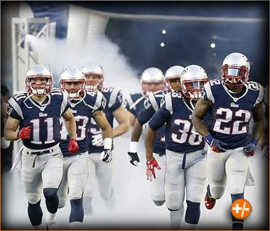 Patriots vs Raiders Free NFL Pick, Betting Trends and Vegas Odds