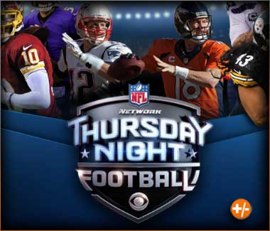 mgm nfl odds nfl thursday night