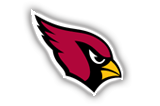 Cardinals Odds Picks & Predictions
