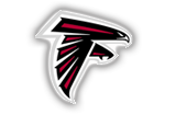 Atlanta Falcons Vegas Odds, Picks & Betting Trends