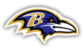 Baltimore Ravens Betting Trends
