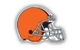 Cleveland Browns Betting Trends