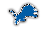 Detroit Lions Thanksgiving Game Picks, Odds & betting trends