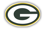 Green Bay Packers Picks, Odds & Trends