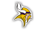 Vikings Odds Picks & Predictions