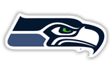 Seattle Seahawks Vegas Odds, Picks & Betting Trends