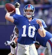NY-Giants-Eli-Manning-NFL-Predictions