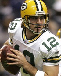 aaron-rodgers-green-bay