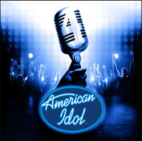 American Idol Predictions, Vegas Odds, Vegas Picks, Idol Odds