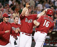 arizona-d-backs