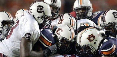 auburn-tigers-defense