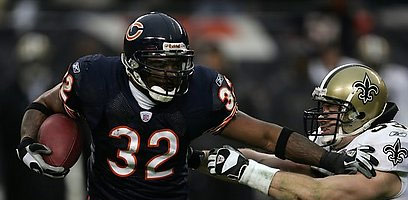 chicago-bears-cedric-benson