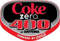NASCAR News: Sprint Cup Series Coke Zero 400 Vegas Betting Odds